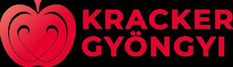 Kriston Intim Torna® – Kracker Gyöngyi